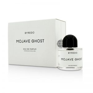 Mojave Ghost Byredo 100 ml