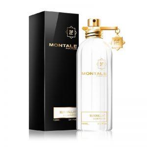 Mukhallat Montale 100 ml