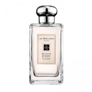 Nectarine Blossom & Honey Jo Malone London 100ml