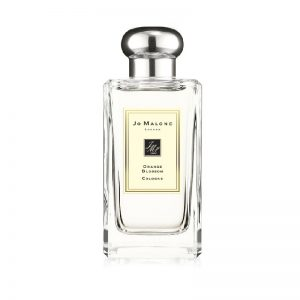Orange Blossom Jo Malone London 100 ml