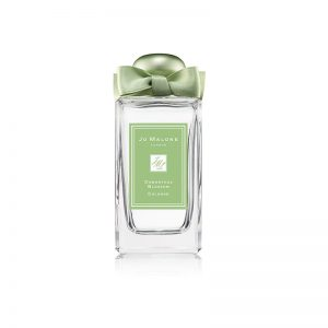 Osmanthus Blossom Jo Malone London 100 ml