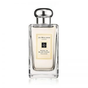 Peony & Blush Suede Jo Malone London 100 ml