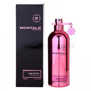 Pink Extasy Montale 100 ml