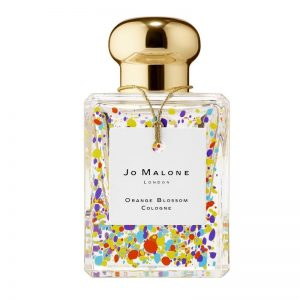 Poptastic Orange Blossom Cologne Jo Malone London 100ml