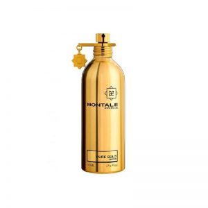Pure Gold Montale 100 ml (tester)