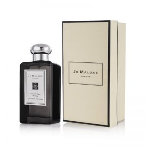 Velvet Rose & Oud Jo Malone London 100 ml