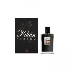 Water Calligraphy By Kilian 50 ml