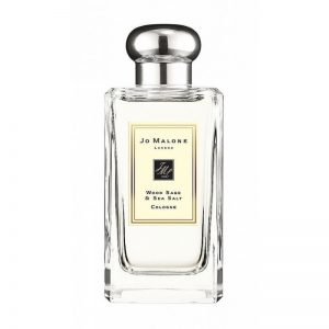 Wood Sage & Sea Salt Jo Malone London 100 ml