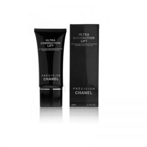 Пилинг Chanel «Ultra Correction Lift» 80ml