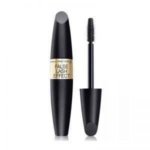 Тушь для ресниц Max Factor «False Lash Effect»