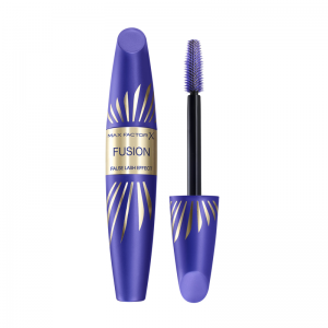 Тушь для ресниц Max Factor «False Lash Effect Fusion»