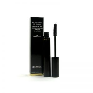 Тушь Chanel «Expectionnel De Chanel Smoky Brun» 10 g