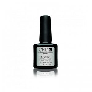 CND Shellac UV Base Coat 7.3 ml
