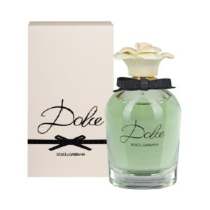 D&G «Dolce» 100 ml