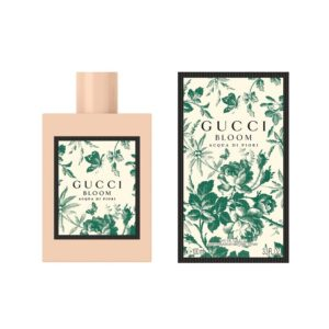 Gucci Bloom Acqua Di Fiori 100 ml