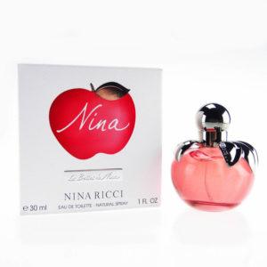 Nina Ricci Les Belles De Nina 30 ml