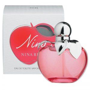 Nina Ricci «Nina» 80 ml