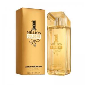 Paco Rabanne «1 Million Cologne» 100 ml