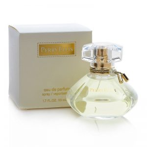 Perry Ellis for Women 100 ml