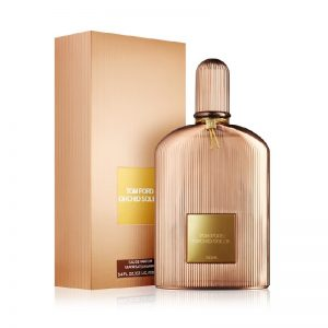 Tom Ford «Orchid Soleil» 100 ml
