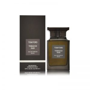 Tom Ford «Tobacco Oud» 100 ml