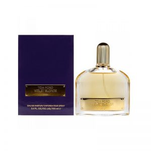 Tom Ford «Violet Blonde» 50 ml