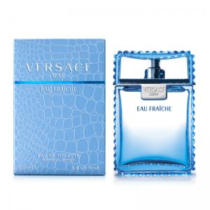 Versace «Eau Fraiche» 100 ml