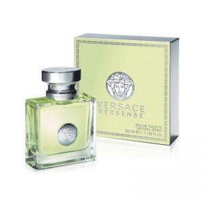 Versace «Versense» 100 ml