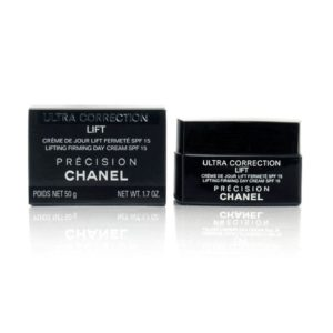 Lift Precision Chanel
