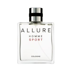 Allure Homme Sport Cologne Chanel 100 ml