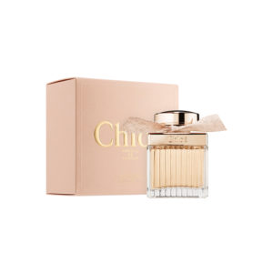 Chloé Absolu de Parfum Chloé 75 ml