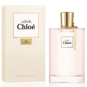 Chloe «Love» 75ml