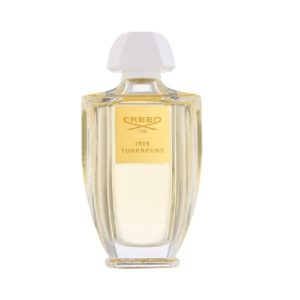 Creed «Cedre Blanc» 100 ml