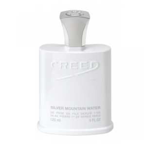 Creed «Silver Mountain Water» 120 ml
