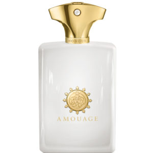 Honour Man Amouage 100 ml