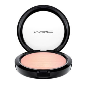Пудра Mac Extra Dimension Skinfinish