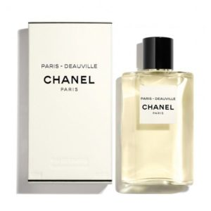 Paris – Deauville Chanel 100 ml