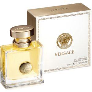 Versace «Versace»
