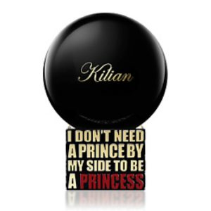 I Don't Need A Prince By My Side To Be A Princess By Kilian100 ml