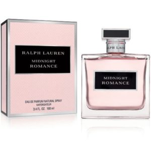 Midnight Romance Ralph Lauren 100 ml