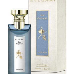 Eau Parfumee au The Bleu Bvlgari 150 ml
