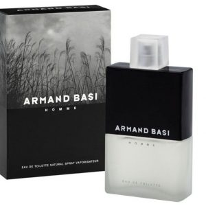 Armand Basi «Homme» 75 ml