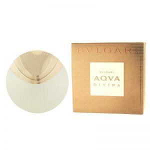 Bvlgari «Aqva Divina» 65 ml