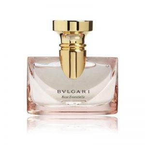 Bvlgari «Rose Essentielle» 50 ml