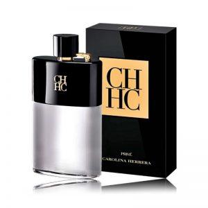 Carolina Herrera «CH Men Prive» 100 ml