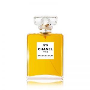 Chanel «№5» 100 ml