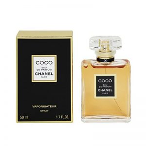 Chanel «Coco for women» 100ml