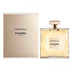 Chanel «Gabrielle» 100 ml
